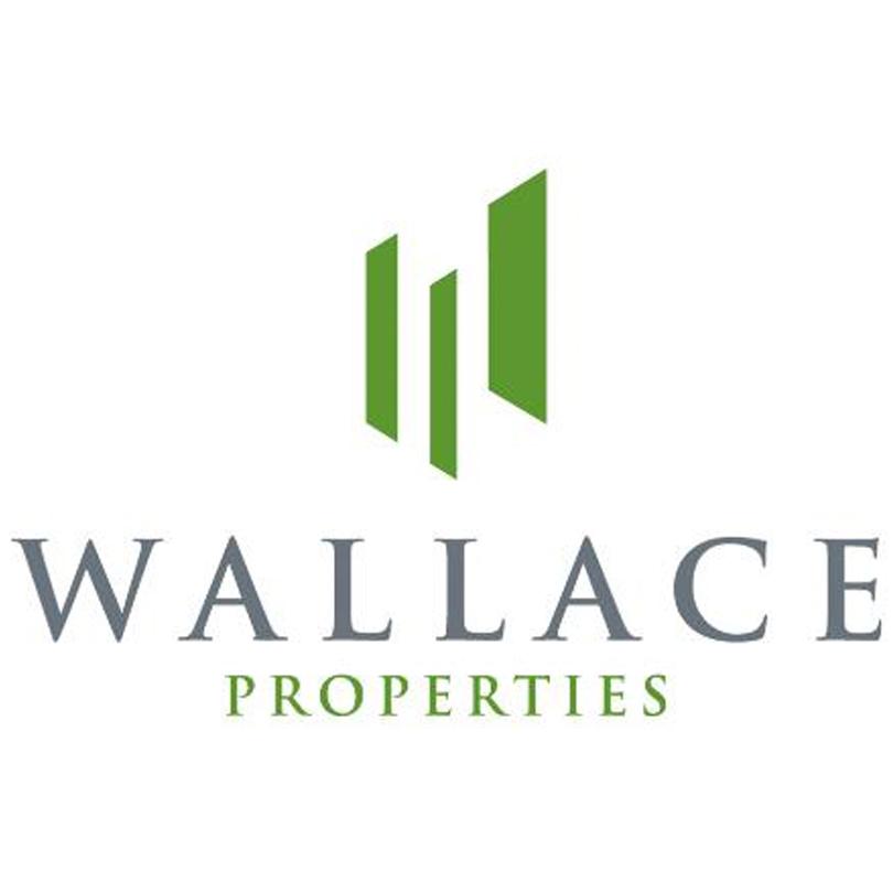 Wallace Properties, Inc. Member