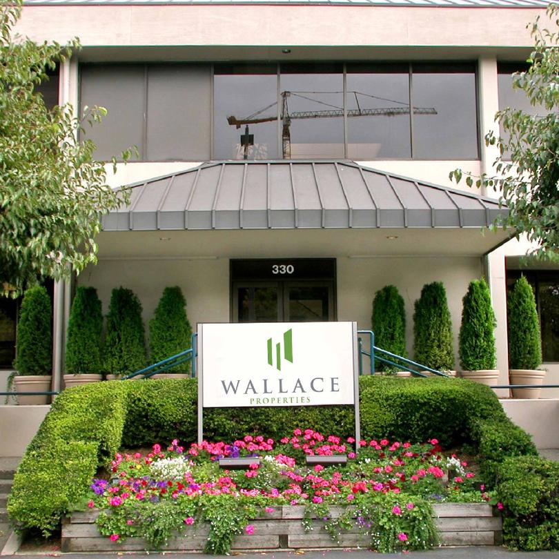 Wallace Properties, Inc. Member 2