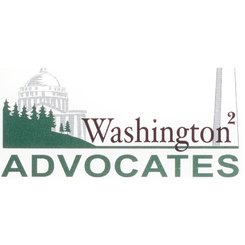 Washington2Advocates Member