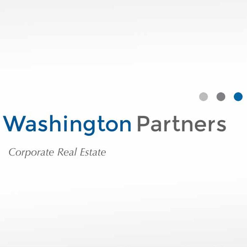 Washington Partners Member