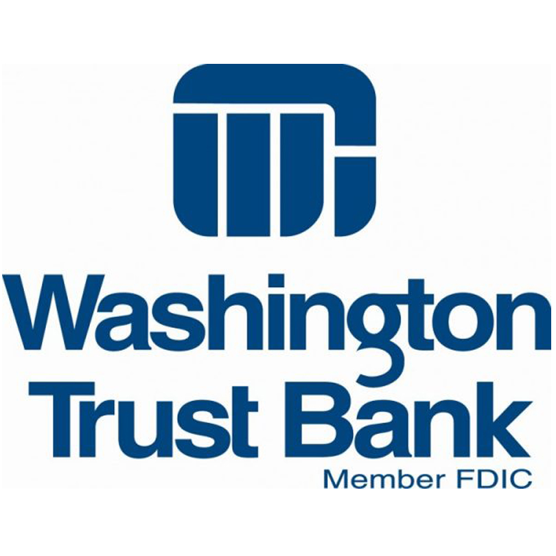 Washington Trust Bank Member