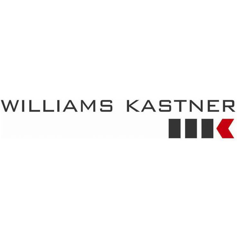 William Kastner Member