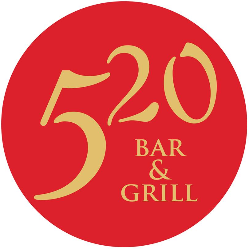 520 Bar & Grill Member