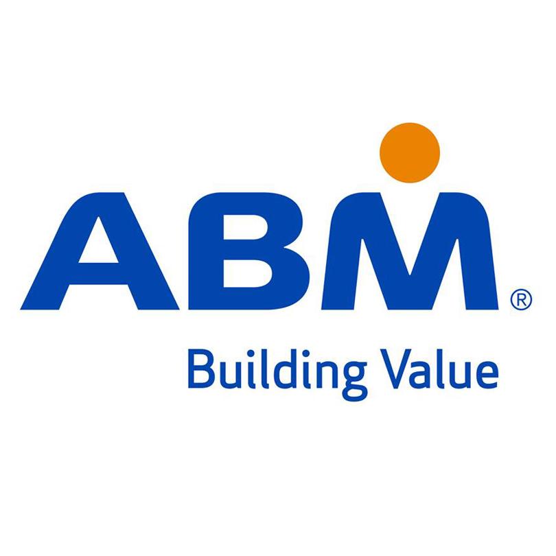 ABM Parking Services Member