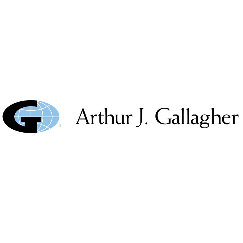 Arthur J. Gallagher & Company Member