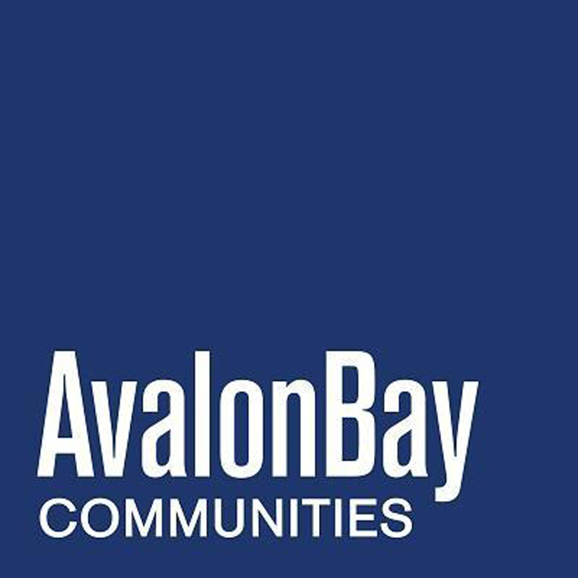 AvalonBay Communities Member