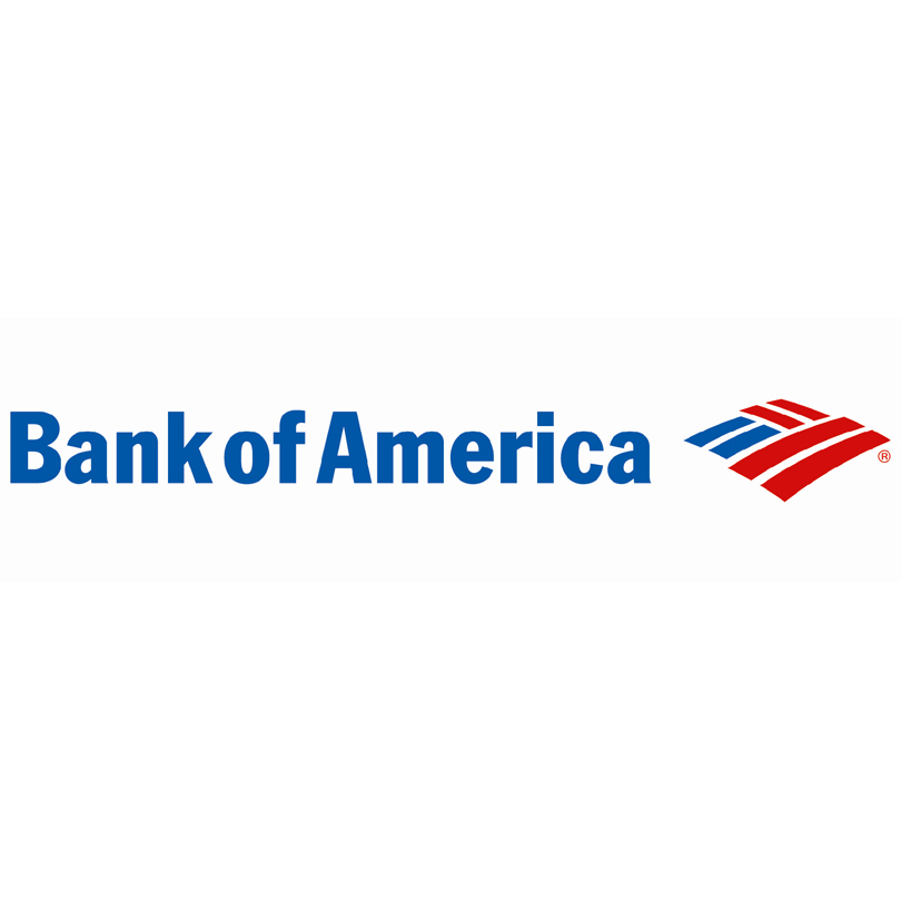 Brilliant Bank Of America Qfc Downtown Bellevue Wa Gmtry Best Dining Table And Chair Ideas Images Gmtryco