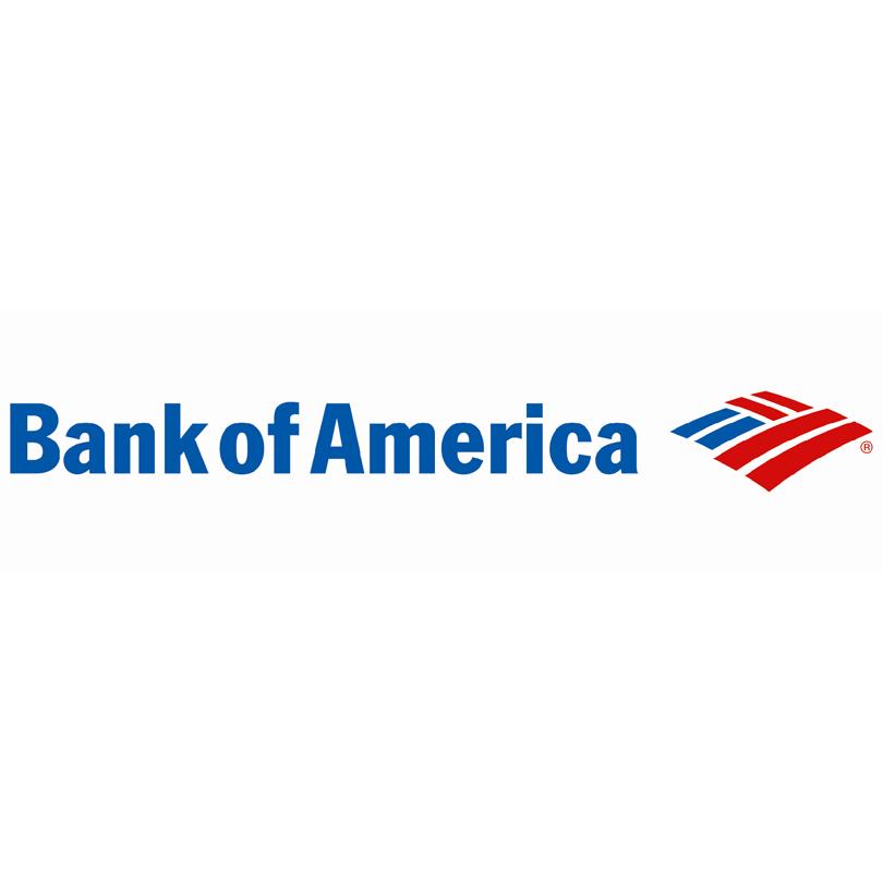 Bank of America Member