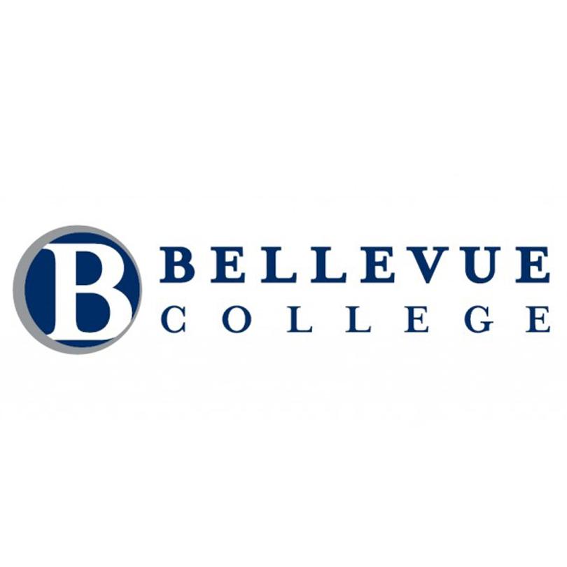 Bellevue College Member