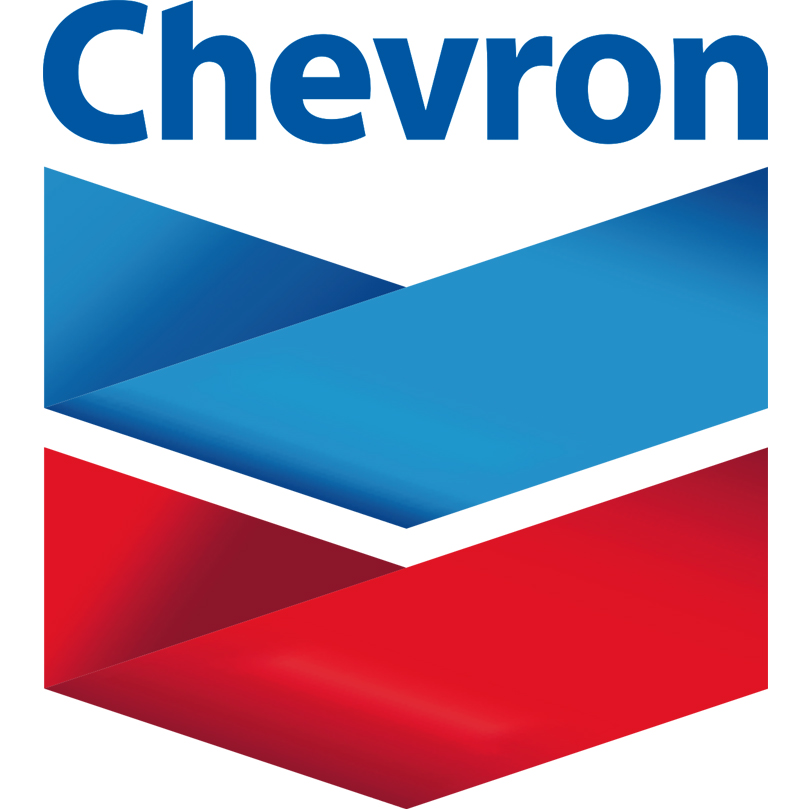 Bellevue Way Chevron Member 4