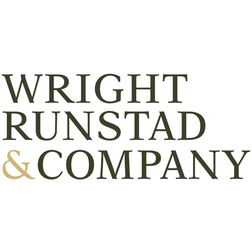 Wright Runstad & Company Member