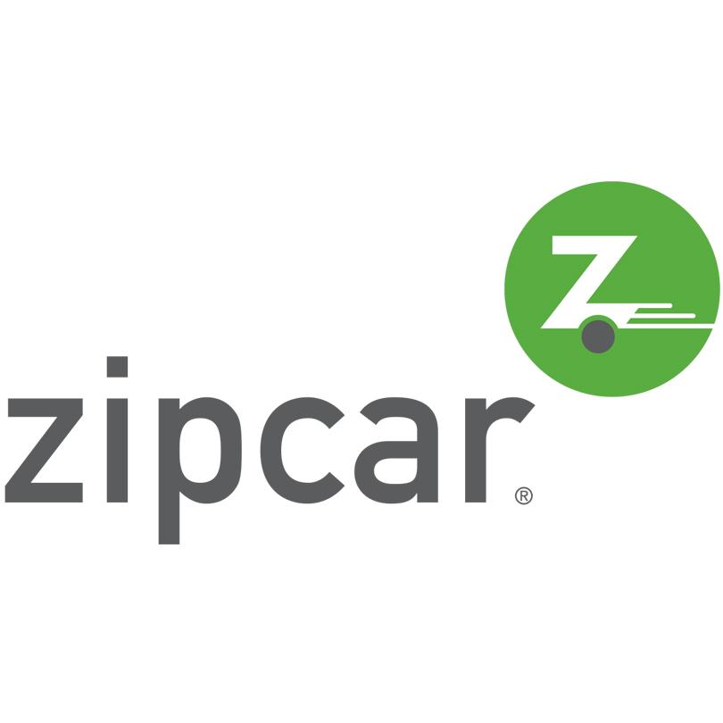 Zipcar Member