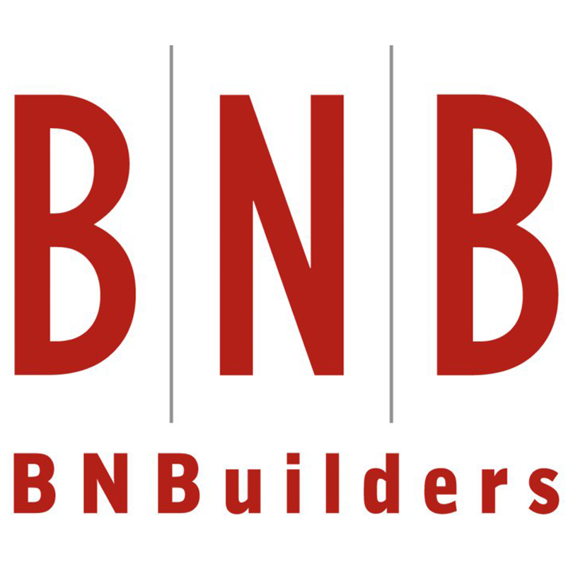 BNBuilders, Inc. Member 4