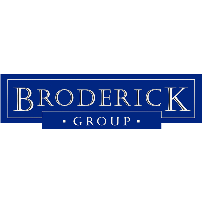 Broderick Group, Inc. Member 3