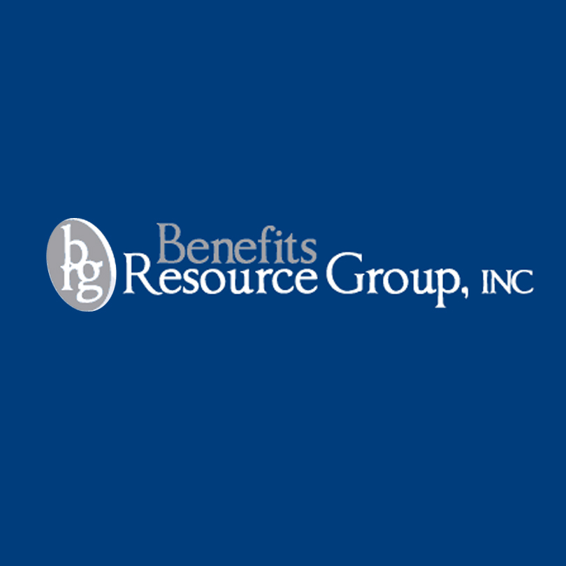 Benefits Resource Group Member