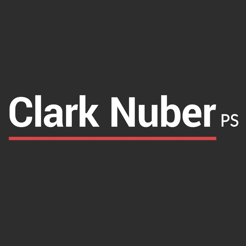 Clark Nuber PS Member