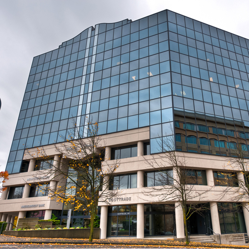 Columbia West Properties Member