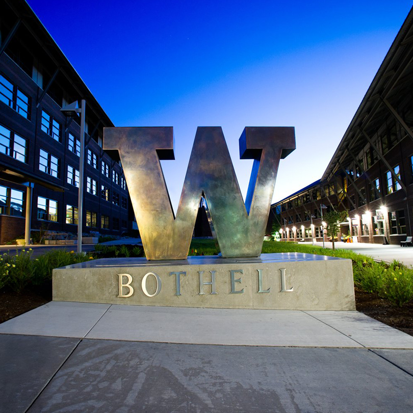 University of Washington - Bothell