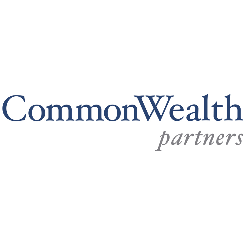 CommonWealth Partners Member
