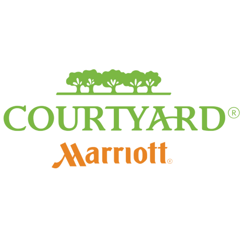 Courtyard by Marriott Member