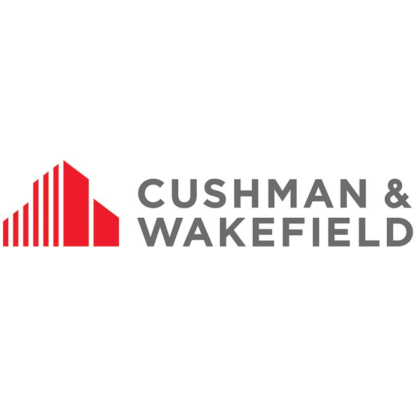 Cushman & Wakefield Member