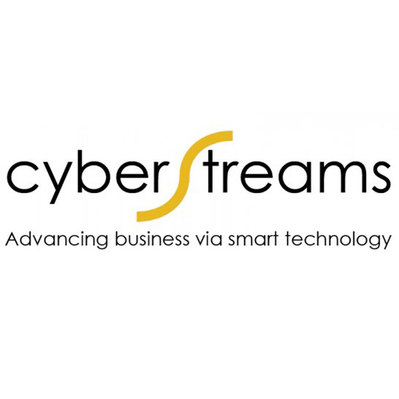 CyberStreams, Inc. Member