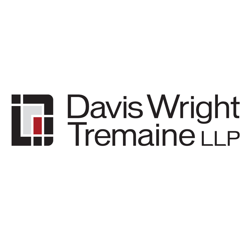 Davis Wright Tremaine LLP Member