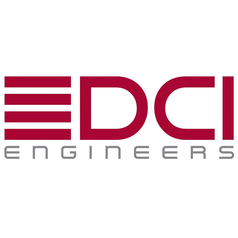 DCI Engineers Member