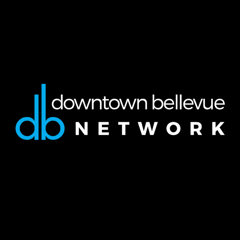 Downtown Bellevue Network Member