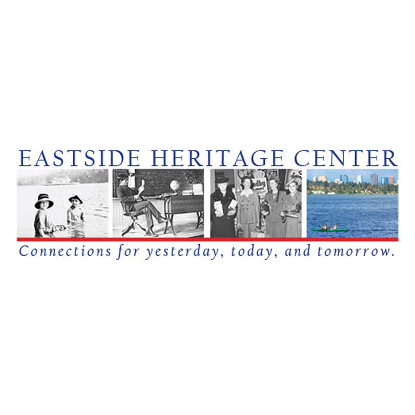 Eastside Heritage Center Member