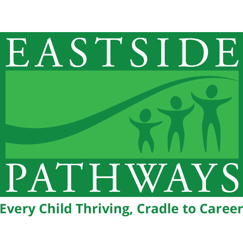 Eastside Pathways Member