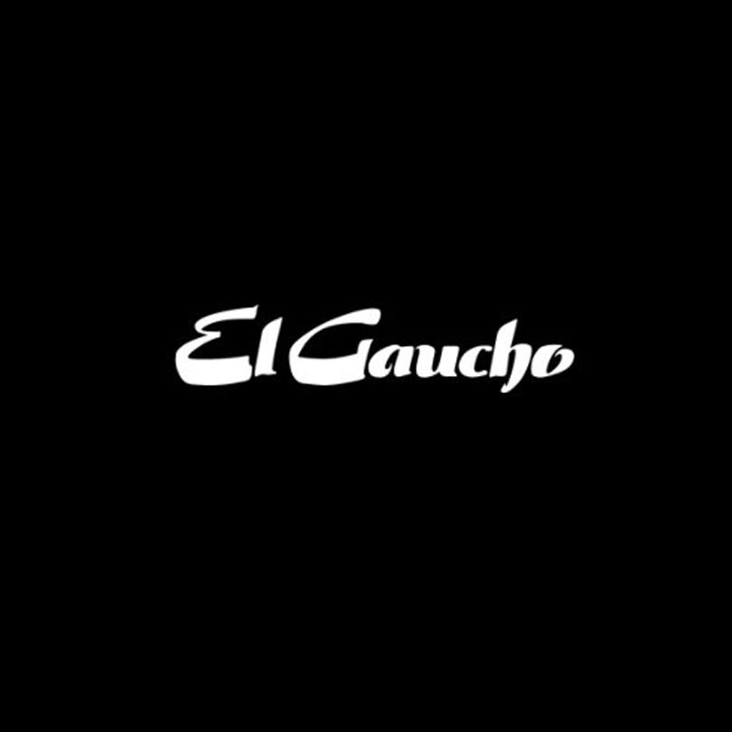 El Gaucho Bellevue Member