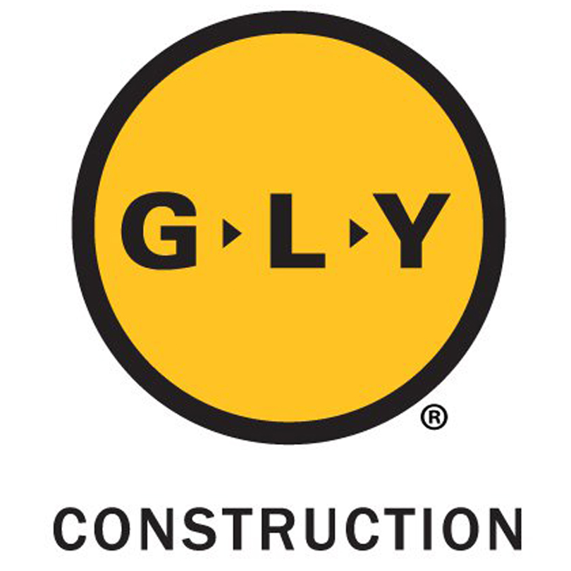 GLY Construction Member