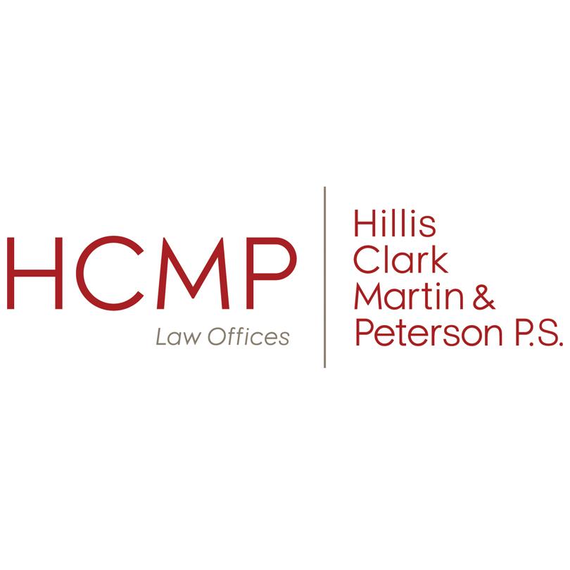 Hillis, Clark, Martin & Peterson, P.S. Member