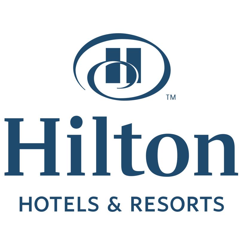 Hilton Bellevue Member