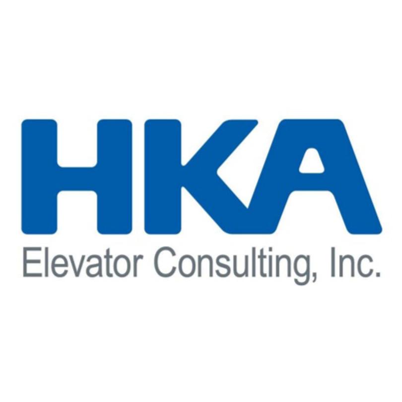 HKA Elevator Consulting, Inc. Member