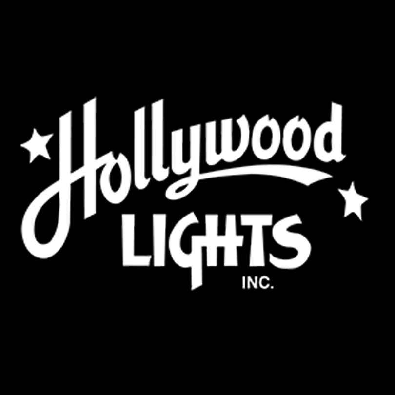 downtown member lights wa go hollywoodlights lighting bellevue hollywood