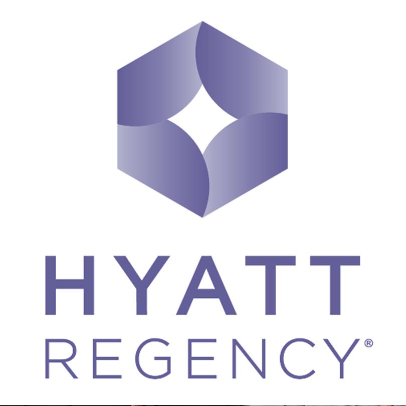 Hyatt Regency Bellevue Member
