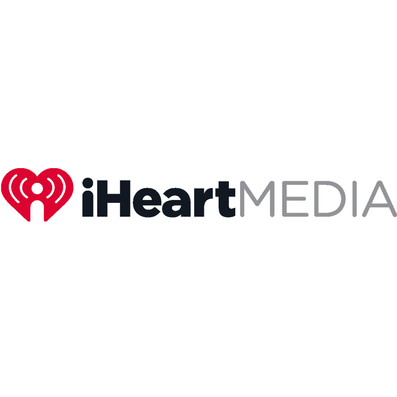 iHeartMedia Member