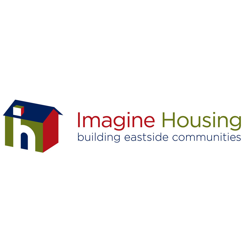 Imagine Housing Member