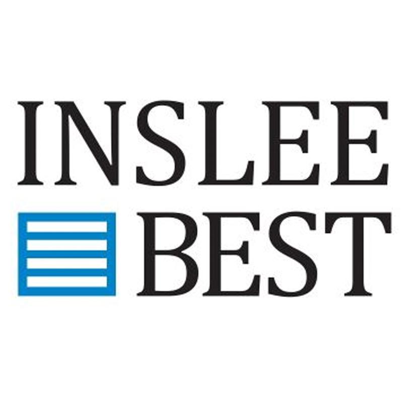Inslee Best Member