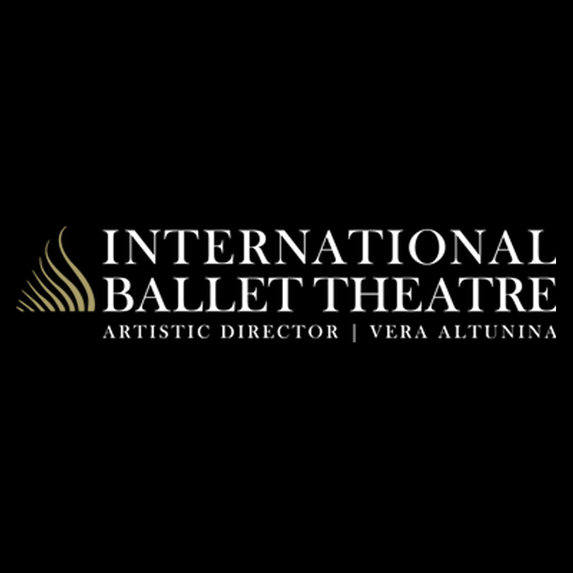 International Ballet Theatre Member