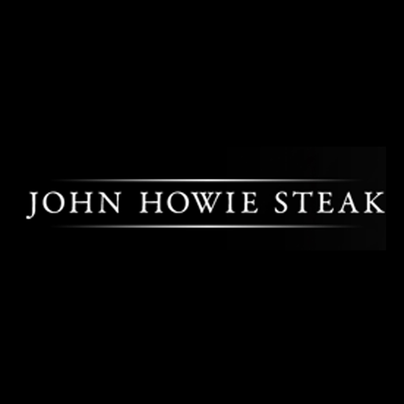 John Howie Steak Member