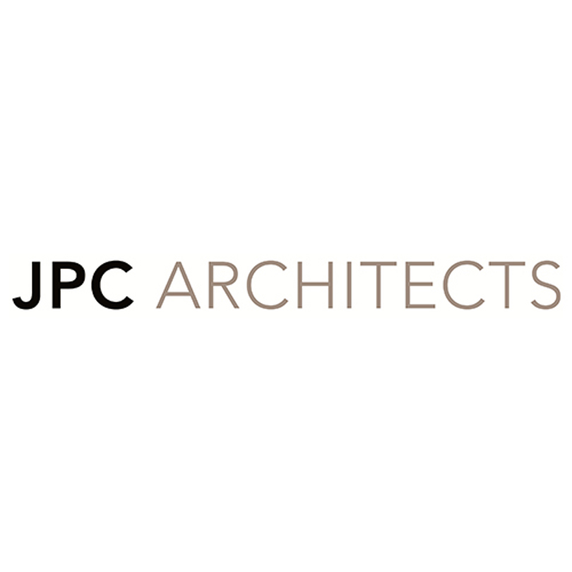 JPC Architects Member