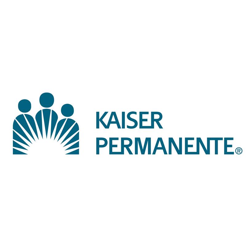 Kaiser Permanente Member