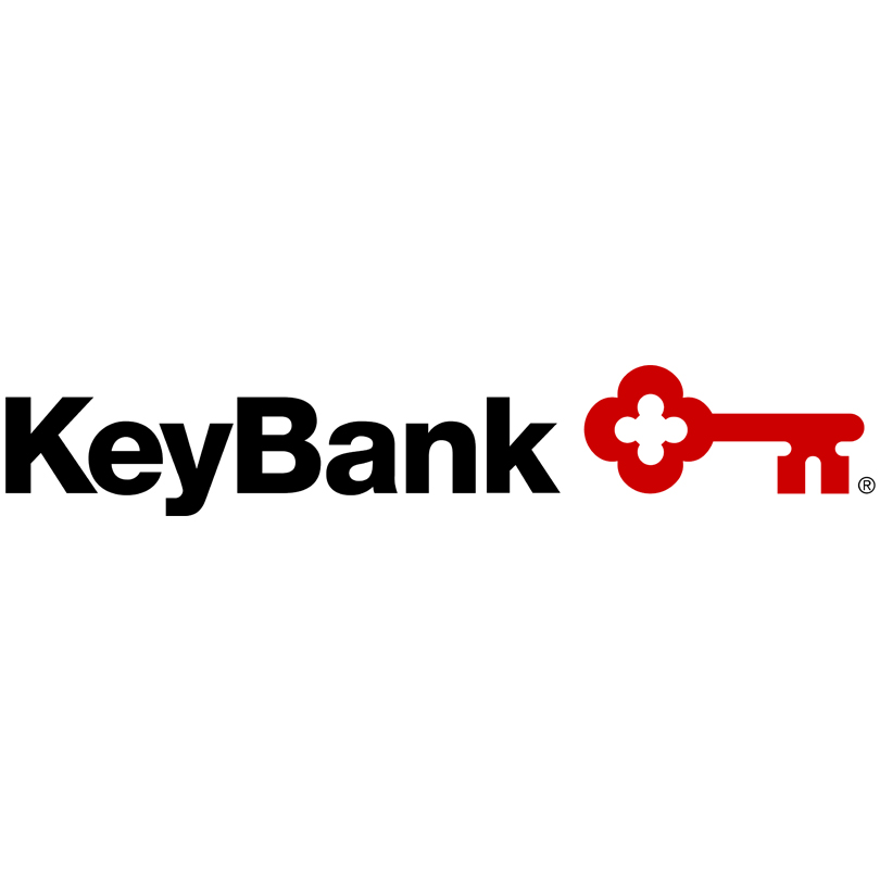 KeyBank Member