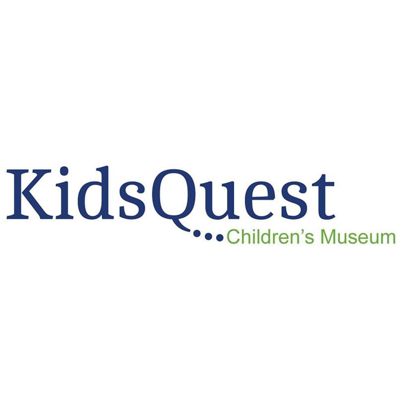 KidsQuest Children's Museum Member