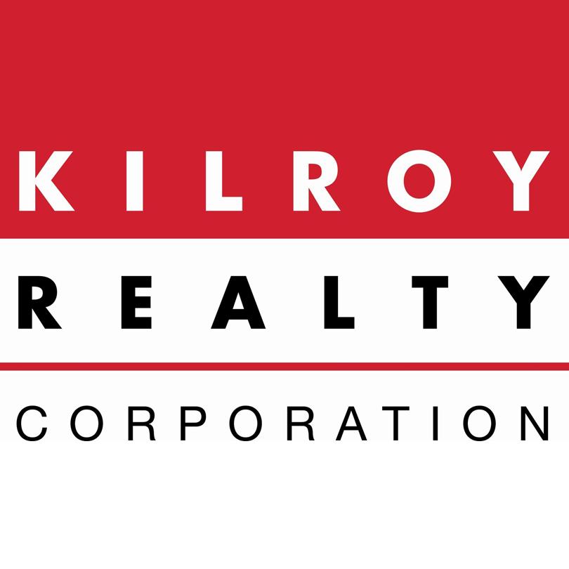 Kilroy Realty Corporation Member