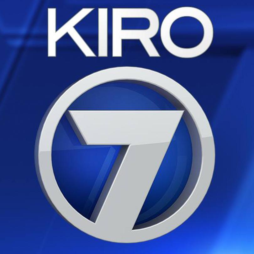 KIRO TV Member