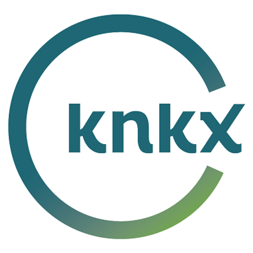KNKX 88.5 fm Member